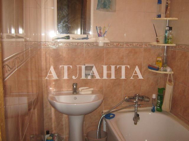Продается 2-комнатная Квартира на ул. Заболотного Ак. — 27 000 у.е. (фото №3)