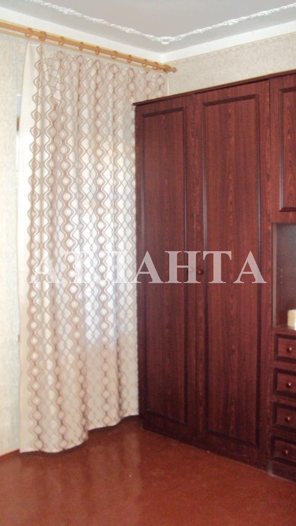 Продается 1-комнатная квартира на ул. Средняя (Осипенко) — 19 000 у.е. (фото №4)