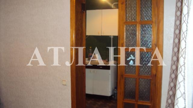 Продается 1-комнатная квартира на ул. Средняя (Осипенко) — 19 000 у.е. (фото №5)