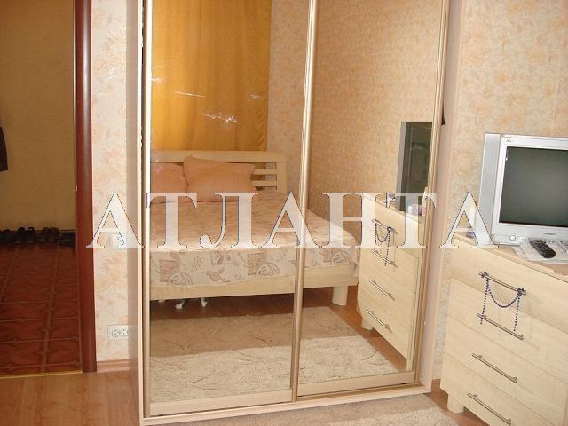 Продается 3-комнатная Квартира на ул. Радужный М-Н — 55 000 у.е. (фото №5)