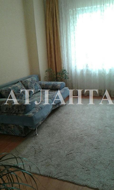Продается 3-комнатная Квартира на ул. Радужный М-Н — 55 000 у.е. (фото №6)