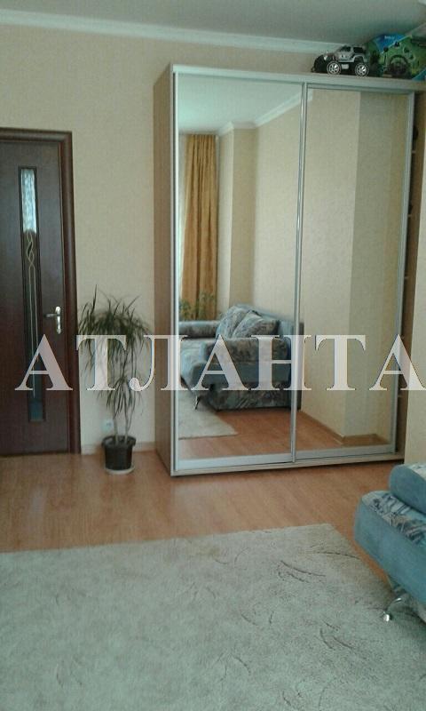 Продается 3-комнатная Квартира на ул. Радужный М-Н — 55 000 у.е. (фото №7)
