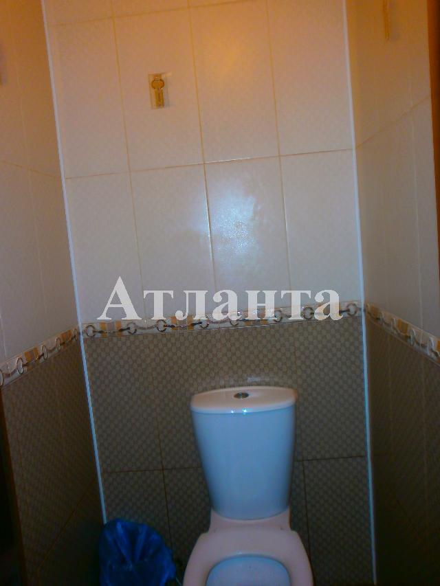 Продается 3-комнатная квартира на ул. Вильямса Ак. — 110 000 у.е. (фото №8)