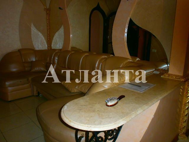 Продается 3-комнатная квартира на ул. Вильямса Ак. — 110 000 у.е. (фото №10)