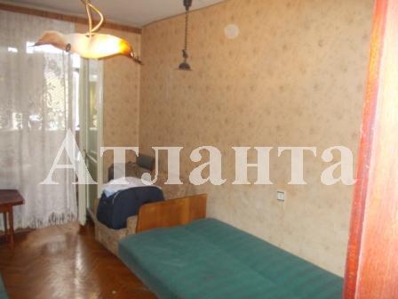 Продается 4-комнатная Квартира на ул. Вильямса Ак. — 63 000 у.е. (фото №4)