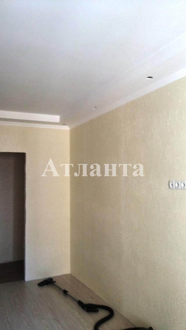 Продается 3-комнатная Квартира на ул. Радужный М-Н — 65 000 у.е. (фото №4)