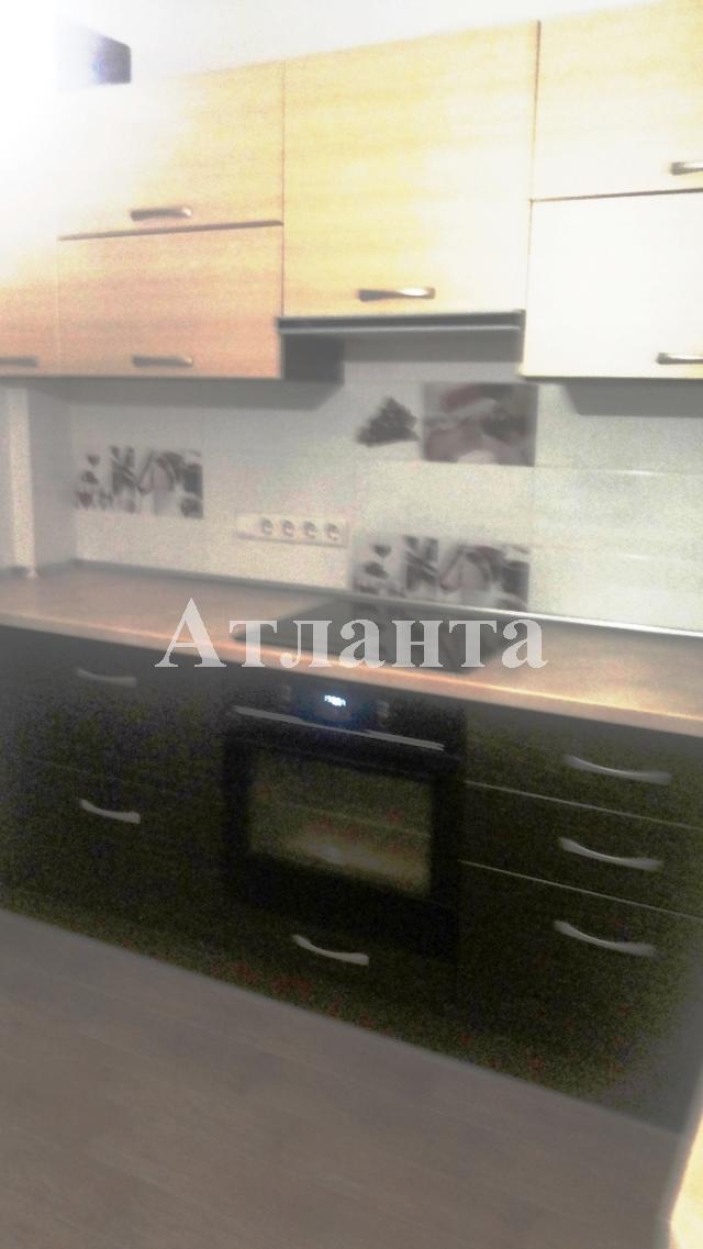 Продается 3-комнатная Квартира на ул. Радужный М-Н — 65 000 у.е. (фото №6)
