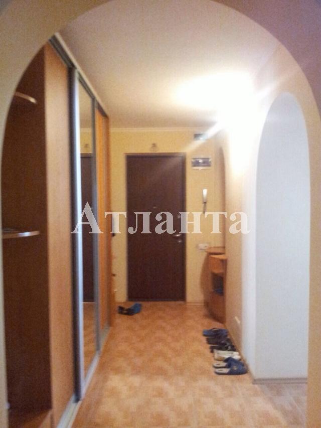 Продается 3-комнатная квартира на ул. Светлый Пер. — 150 000 у.е. (фото №5)