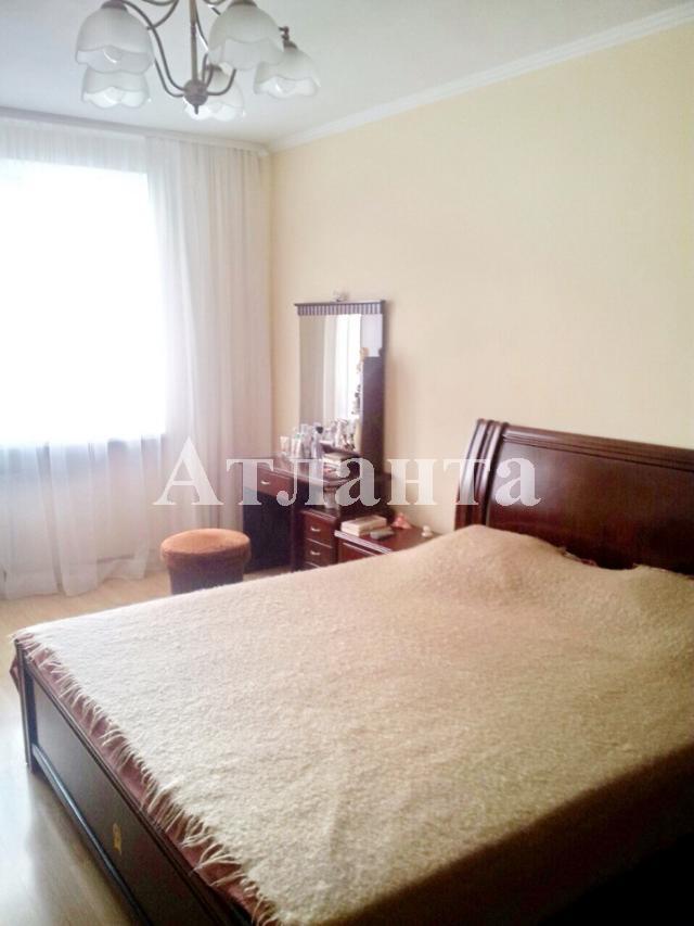 Продается 3-комнатная квартира на ул. Светлый Пер. — 150 000 у.е. (фото №6)