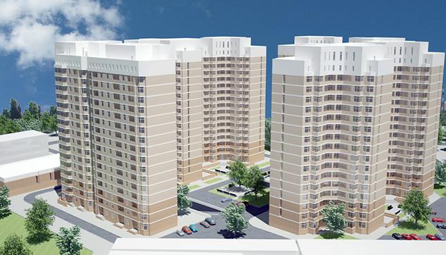 Продается 3-комнатная Квартира на ул. Проценко — 51 000 у.е. (фото №3)