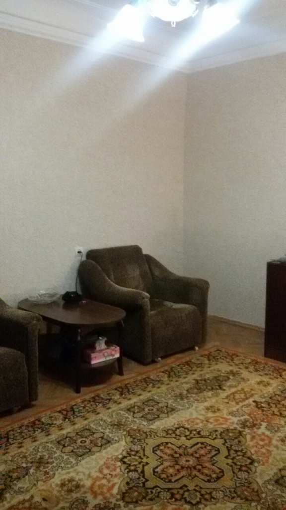 Продается 2-комнатная Квартира на ул. Средняя (Осипенко) — 29 000 у.е.