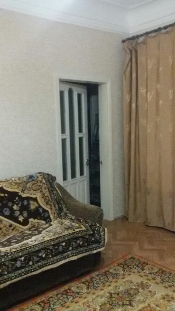 Продается 2-комнатная Квартира на ул. Средняя (Осипенко) — 29 000 у.е. (фото №2)