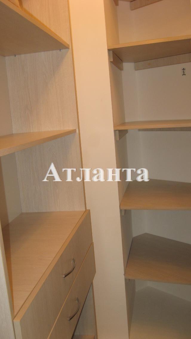 Продается 2-комнатная квартира на ул. Французский Бул. (Пролетарский Бул.) — 195 000 у.е. (фото №11)