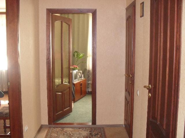 Продается 3-комнатная Квартира на ул. Бочарова Ген. — 41 000 у.е. (фото №5)