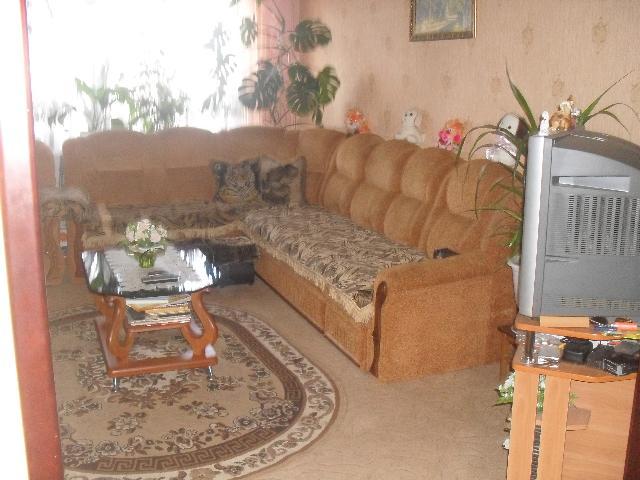 Продается 3-комнатная Квартира на ул. Бочарова Ген. — 41 000 у.е. (фото №11)