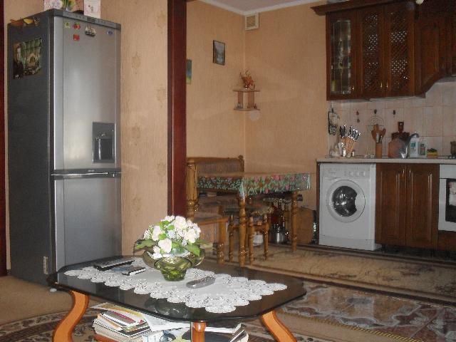 Продается 3-комнатная Квартира на ул. Бочарова Ген. — 41 000 у.е. (фото №13)