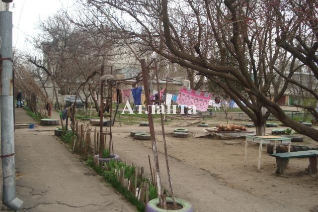 Продается Коммунальная на ул. Моторная — 17 000 у.е. (фото №9)