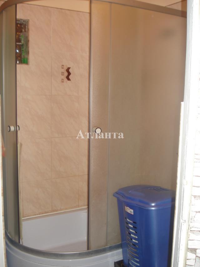 Продается 1-комнатная квартира на ул. Бирюкова — 23 000 у.е. (фото №5)