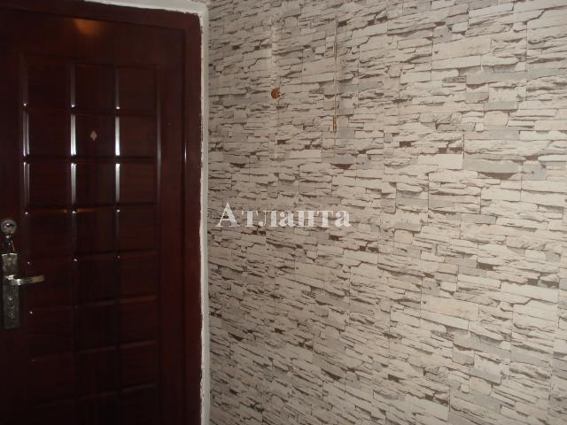 Продается 1-комнатная квартира на ул. Бирюкова — 23 000 у.е. (фото №6)