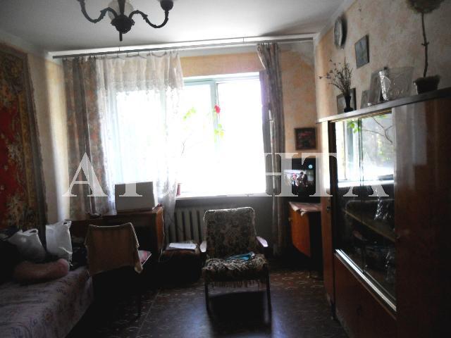 Продается 5-комнатная Квартира на ул. Бочарова Ген. — 49 000 у.е.