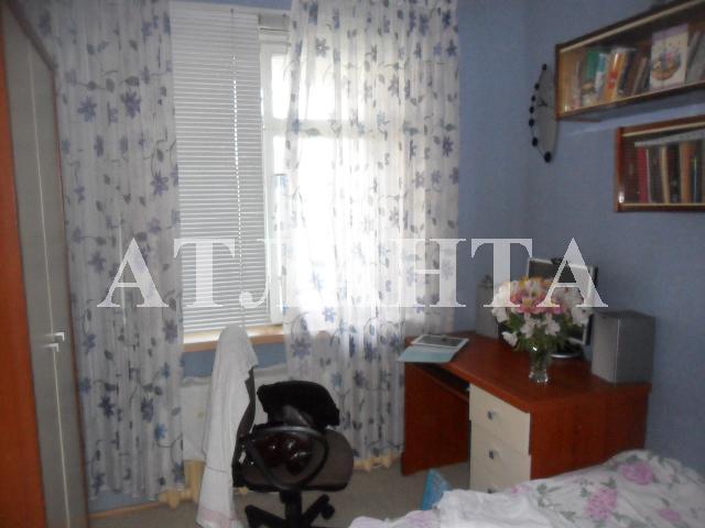 Продается 5-комнатная квартира на ул. Бочарова Ген. — 49 000 у.е. (фото №3)