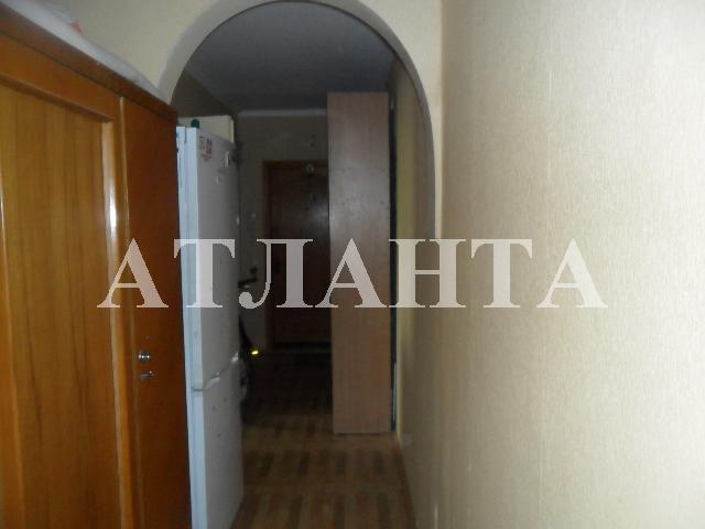 Продается 5-комнатная Квартира на ул. Бочарова Ген. — 49 000 у.е. (фото №5)