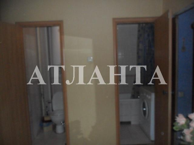 Продается 5-комнатная квартира на ул. Бочарова Ген. — 49 000 у.е. (фото №6)