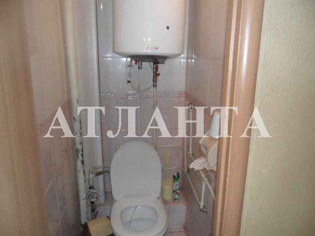 Продается 5-комнатная квартира на ул. Бочарова Ген. — 49 000 у.е. (фото №8)