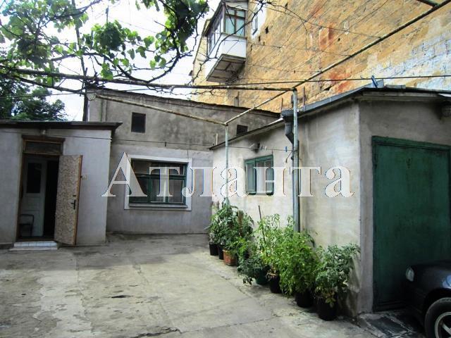 Продается 2-комнатная Квартира на ул. 10 Апреля — 47 000 у.е.