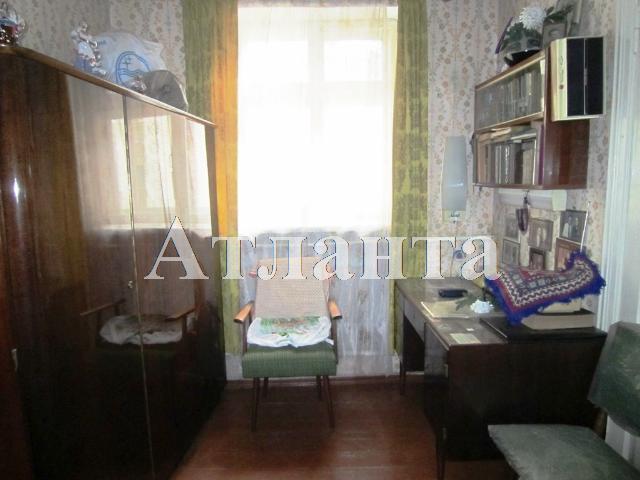 Продается 2-комнатная Квартира на ул. 10 Апреля — 47 000 у.е. (фото №4)