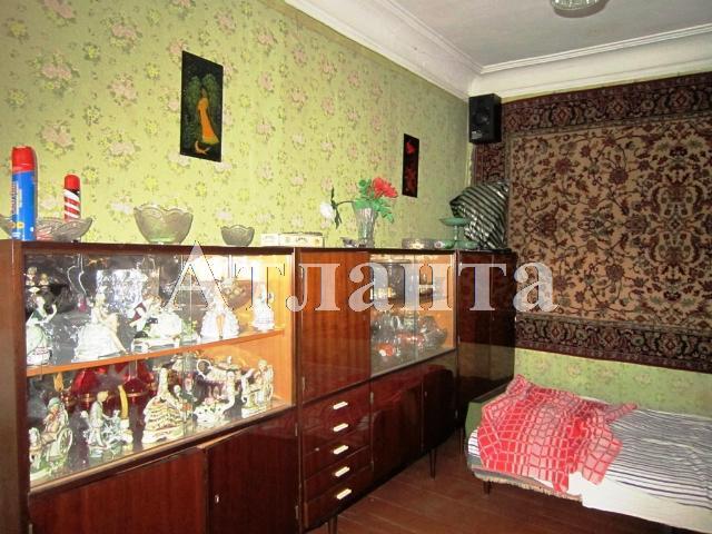 Продается 2-комнатная Квартира на ул. 10 Апреля — 47 000 у.е. (фото №7)