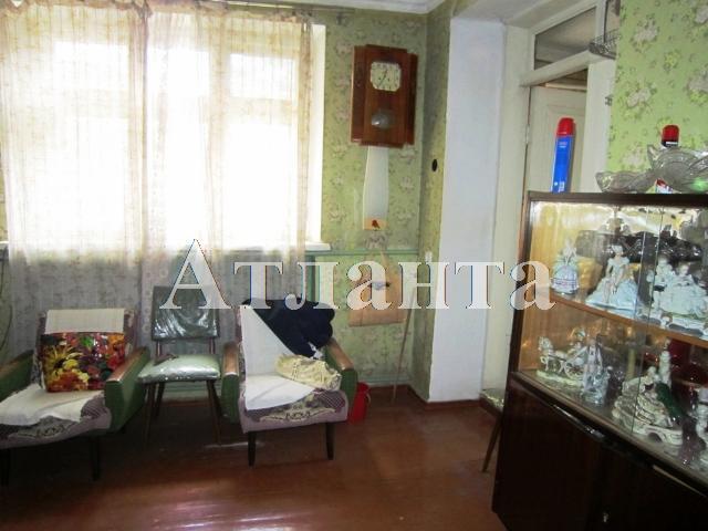 Продается 2-комнатная Квартира на ул. 10 Апреля — 47 000 у.е. (фото №8)