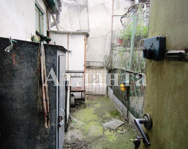 Продается 2-комнатная Квартира на ул. 10 Апреля — 47 000 у.е. (фото №10)