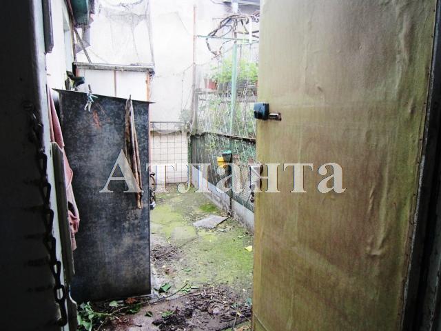 Продается 2-комнатная Квартира на ул. 10 Апреля — 47 000 у.е. (фото №11)