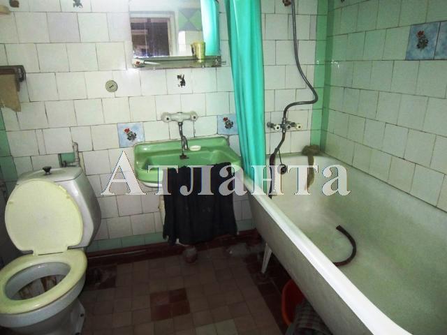 Продается 2-комнатная Квартира на ул. 10 Апреля — 47 000 у.е. (фото №14)