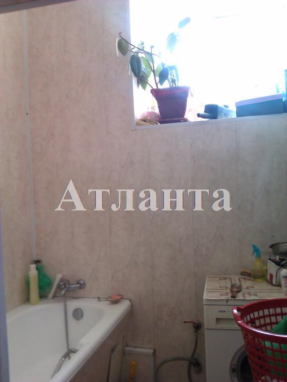 Продается 4-комнатная квартира на ул. Пироговская — 75 000 у.е. (фото №3)