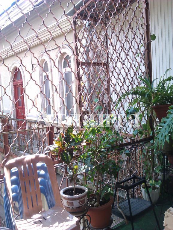 Продается 4-комнатная квартира на ул. Пироговская — 75 000 у.е. (фото №6)