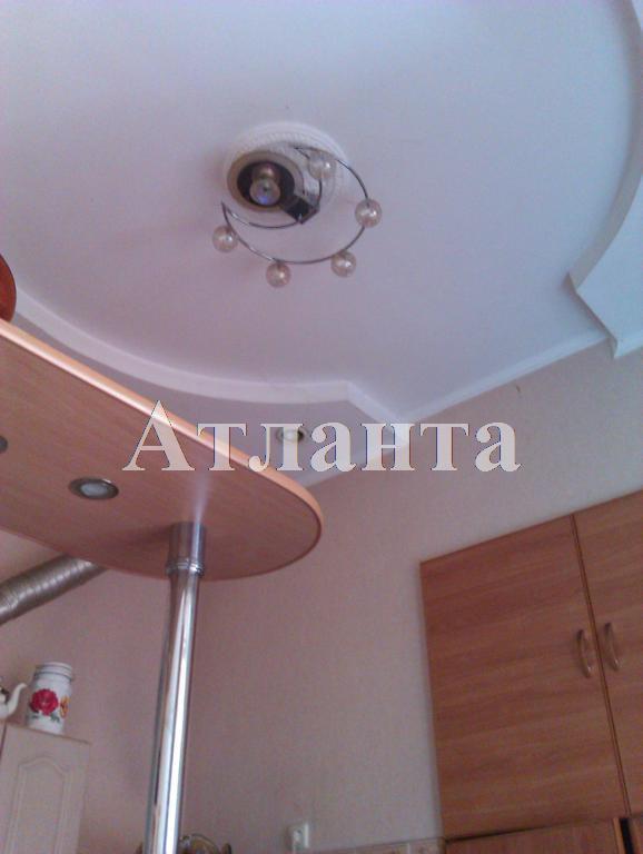 Продается 4-комнатная квартира на ул. Пироговская — 75 000 у.е. (фото №14)