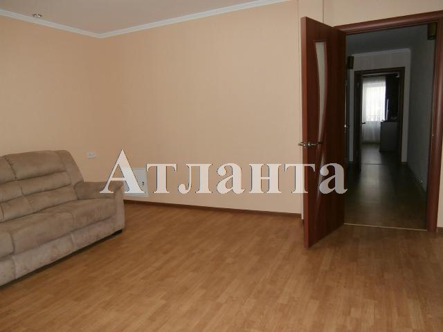 Продается 4-комнатная Квартира на ул. Ушинского Пер. — 85 000 у.е. (фото №5)