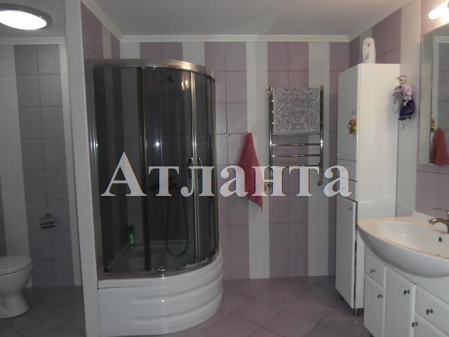 Продается 4-комнатная Квартира на ул. Ушинского Пер. — 85 000 у.е. (фото №7)