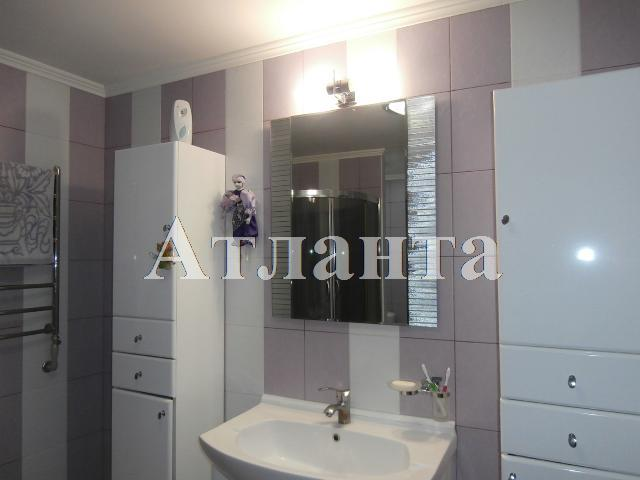 Продается 4-комнатная Квартира на ул. Ушинского Пер. — 85 000 у.е. (фото №9)
