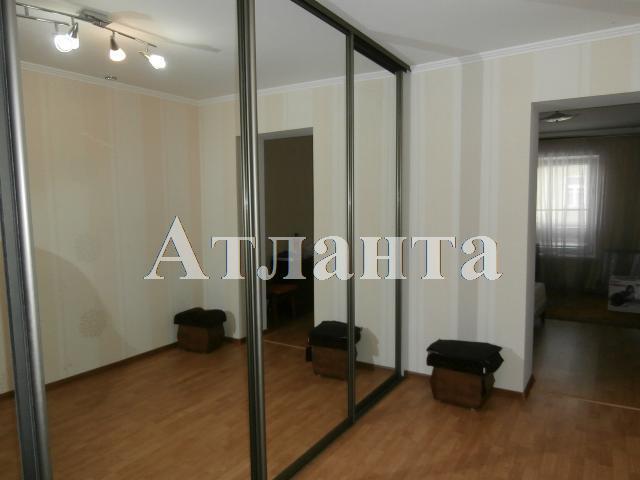 Продается 4-комнатная Квартира на ул. Ушинского Пер. — 85 000 у.е. (фото №11)