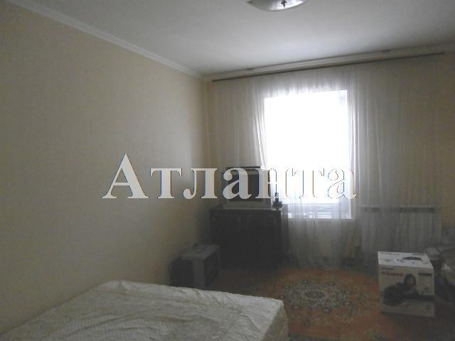 Продается 4-комнатная Квартира на ул. Ушинского Пер. — 85 000 у.е. (фото №12)