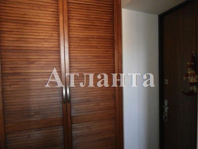Продается 4-комнатная Квартира на ул. Ушинского Пер. — 85 000 у.е. (фото №14)