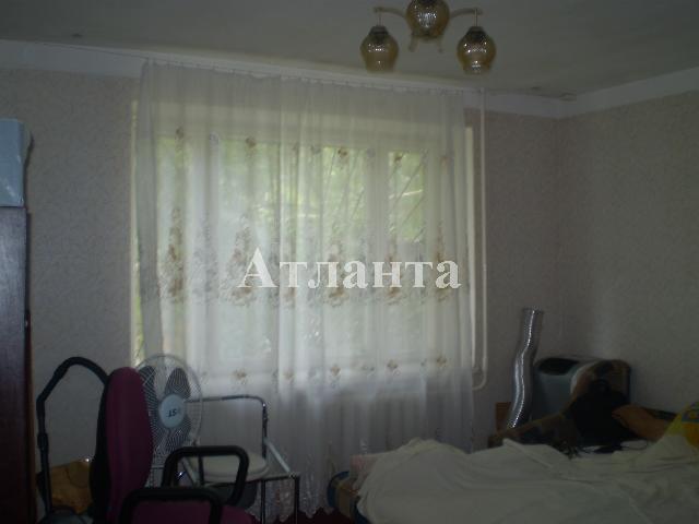Продается 1-комнатная квартира на ул. Десантный Бул. (Внутриквартальный Пер.) — 30 000 у.е.