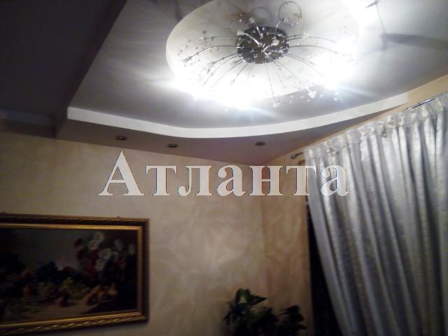 Продается 2-комнатная квартира на ул. Дальницкая (Иванова) — 30 000 у.е. (фото №2)