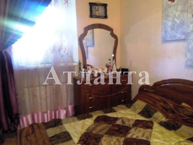 Продается 2-комнатная квартира на ул. Дальницкая (Иванова) — 30 000 у.е. (фото №3)