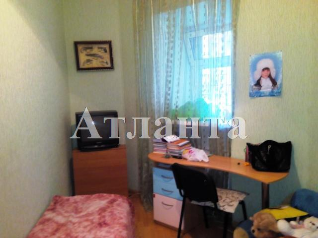 Продается 2-комнатная квартира на ул. Дальницкая (Иванова) — 30 000 у.е. (фото №4)