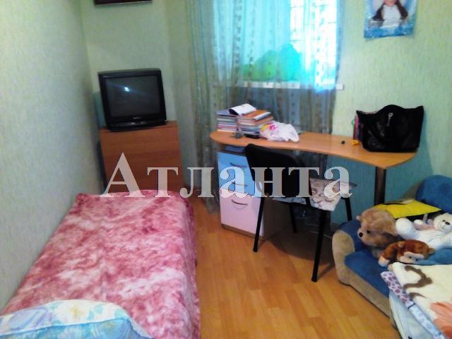 Продается 2-комнатная квартира на ул. Дальницкая (Иванова) — 30 000 у.е. (фото №5)
