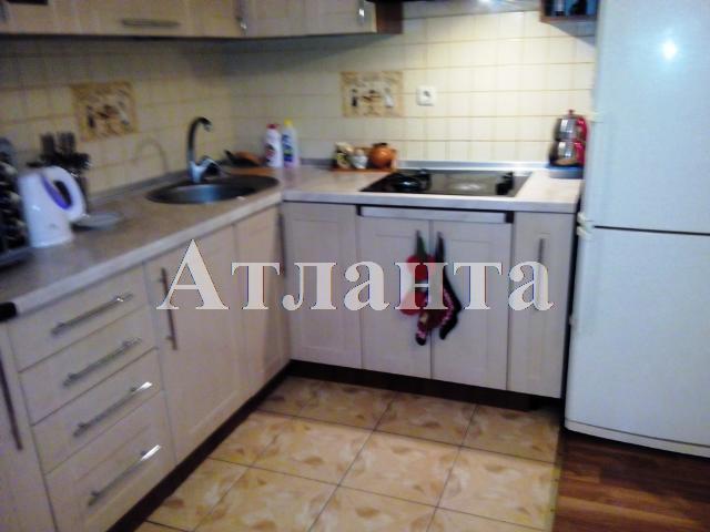 Продается 2-комнатная квартира на ул. Дальницкая (Иванова) — 30 000 у.е. (фото №6)